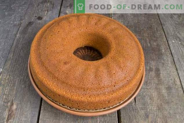Pumpkin Pie - A Healthy Dessert for the Whole Family