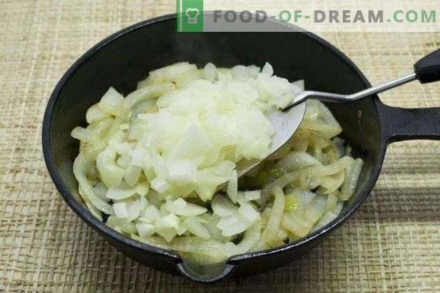 Onion Caviar