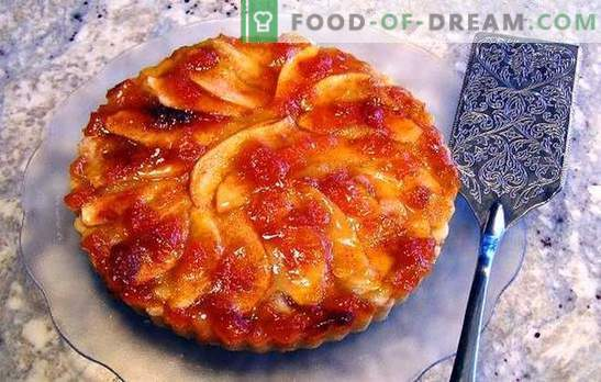 A simple multi-cooker pie recipe is here! The most simple cake recipes in a slow cooker with fruit, cabbage, mushrooms